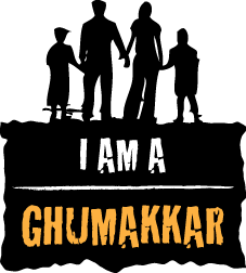 Ghumakkar