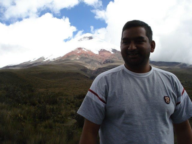 volcano 019