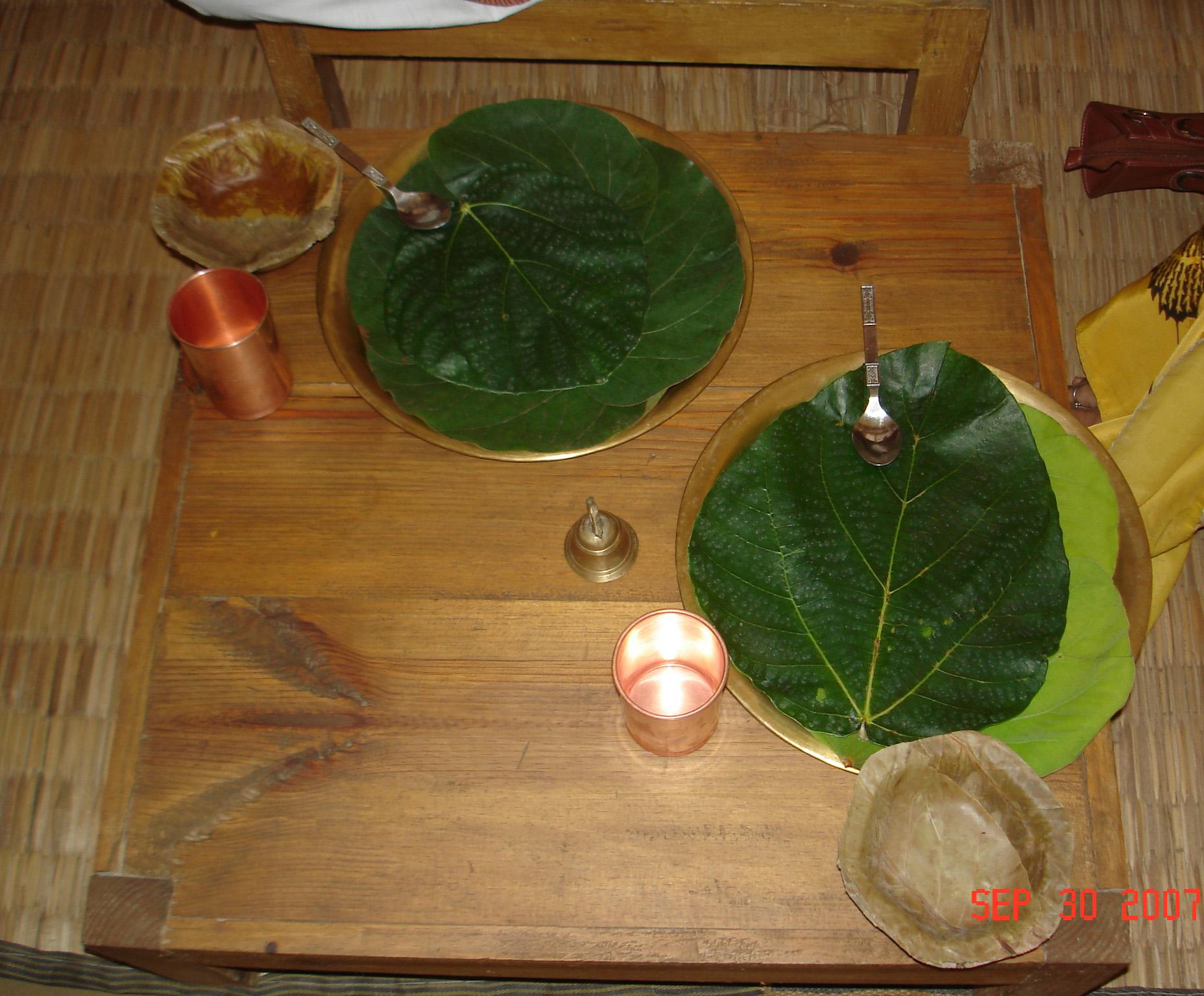 satvik-resort-bhimtal-dining.jpg