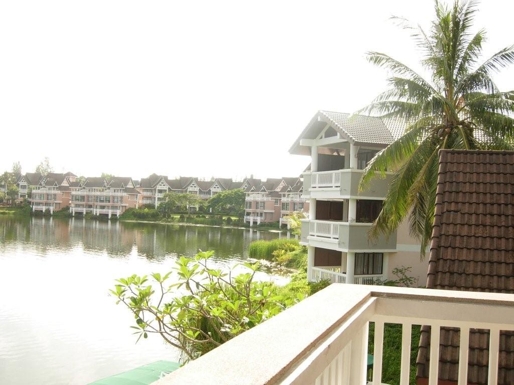 SGL Resort Phuket