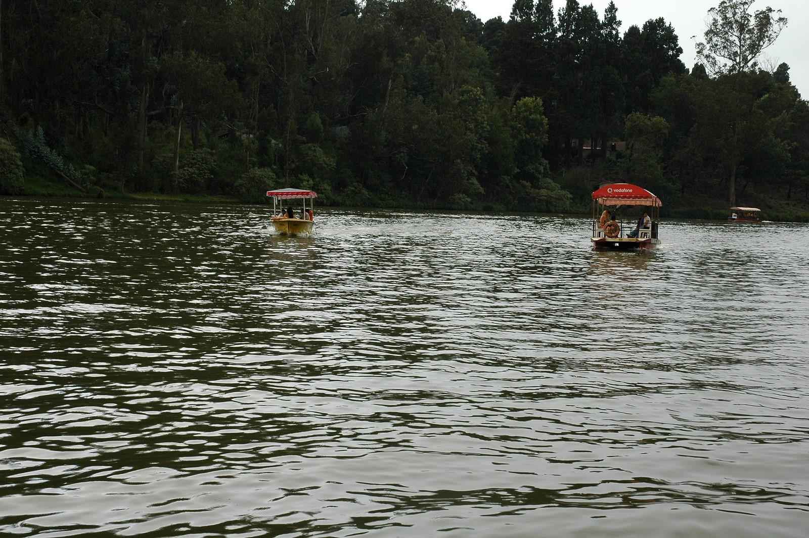 Ooty – Pyar ki Booti