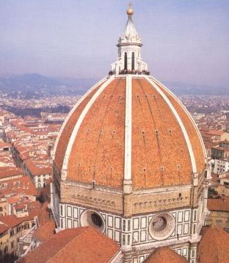 pitti palace the florentine grandeur ghumakkar inspiring travel