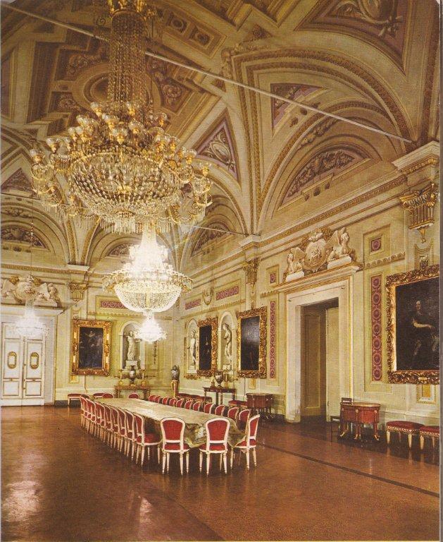 1000 images about palazzo pitti on pinterest palazzo for Palazzo pitti