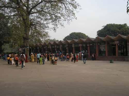 delhi-zoo1