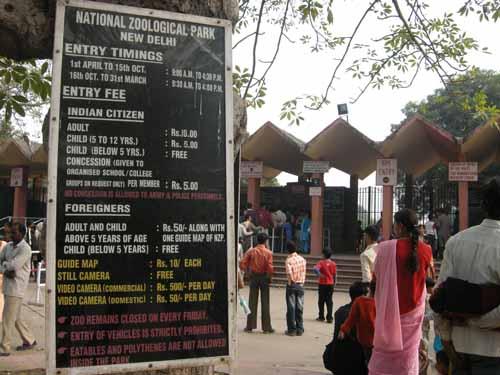 delhi-zoo2