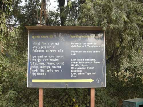 delhi-zoo3
