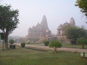 kandhariya-and-jagdambika