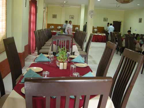 dinining-hall