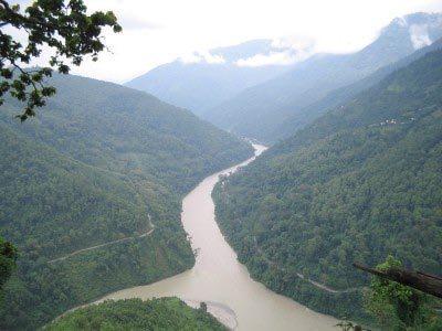 teesta-river