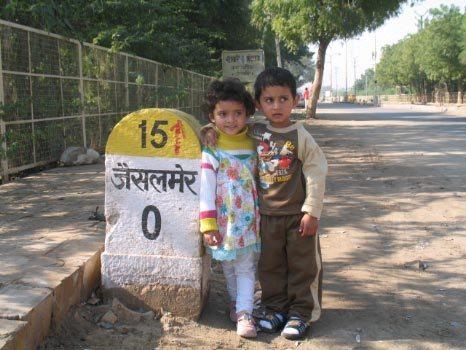 20081227-rajasthan-002