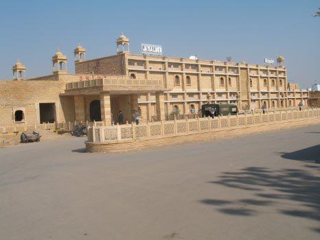 20081227-rajasthan-010