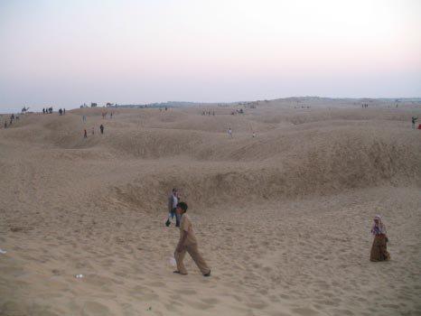 20081227-rajasthan-066