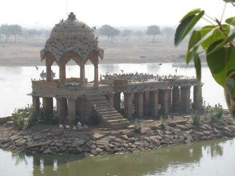 20081229-rajasthan-056