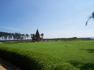 mahabalipuram-001
