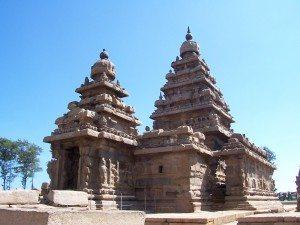 mahabalipuram-010