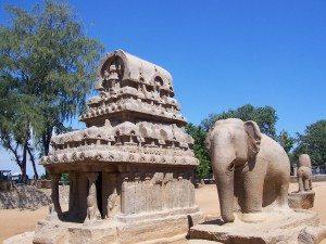 mahabalipuram-028