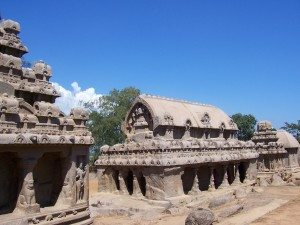 mahabalipuram-032