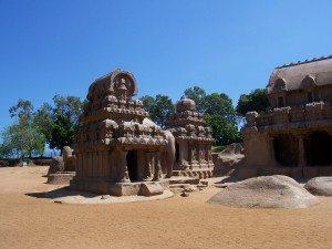 mahabalipuram-036
