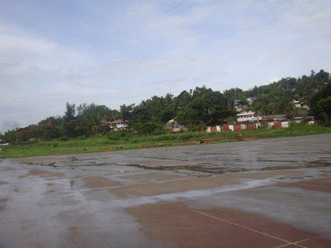 malay-sin-034