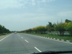 nh-7-towards-vellore