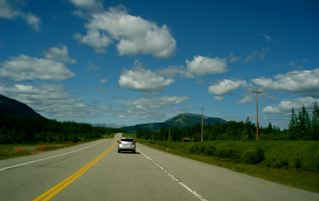 david-thompson-highway-to-lake-louise