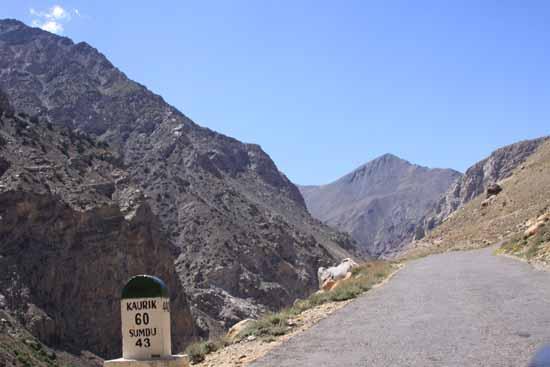 khab photo