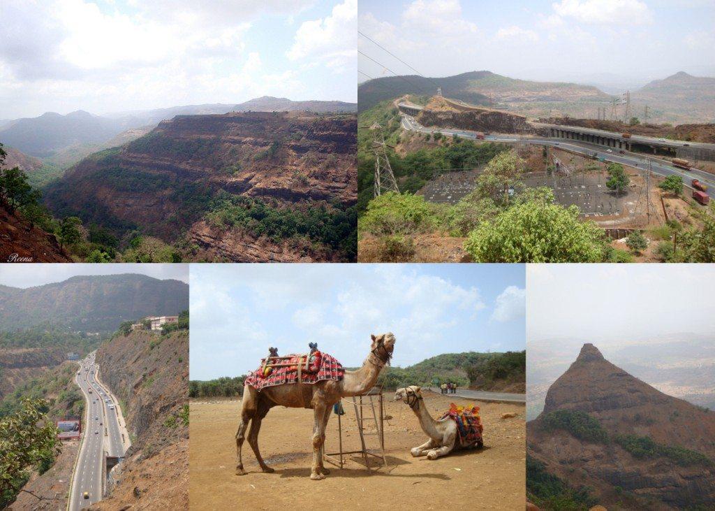 khandala-lonavala-ghumakkar