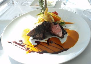 rack-of-lamb-dinner
