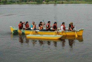 row-row-row-ur-boat