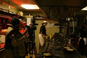 shooting-the-chef