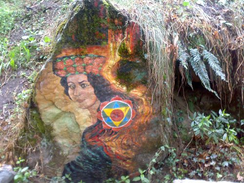 image-11-the-rock-painting