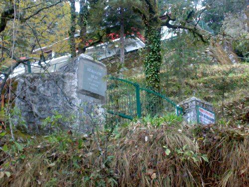 image-12-an-old-house-near-lal-tibba