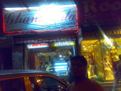 image-2-munish-bhya-again-at-ghantewala