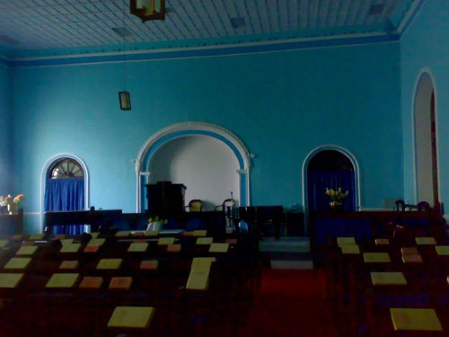 image-6-the-protestant-church-and-the-cottage-pianos-at-the-two-corners