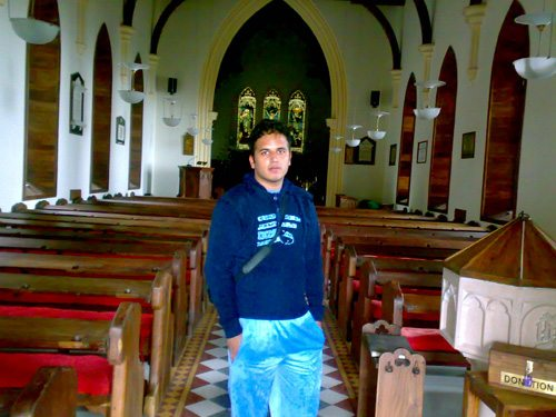 image-9-myself-standing-inside-the-stpauls-church