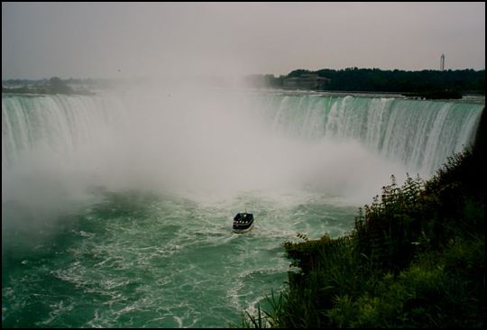 the-canadian-horse-shoe-falls_opt