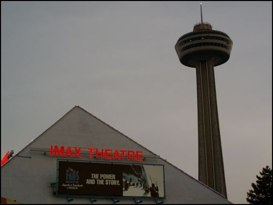 the-imax-theatre_opt
