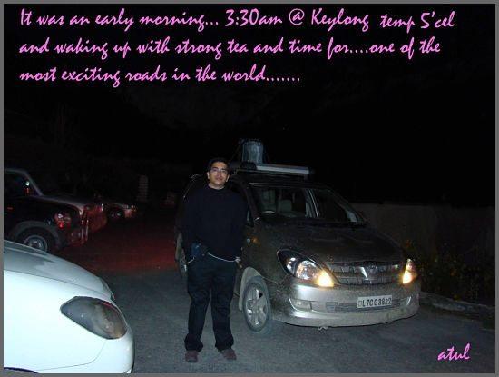 keylong-start_opt