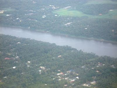view-frm-flight-perriyar-river_opt