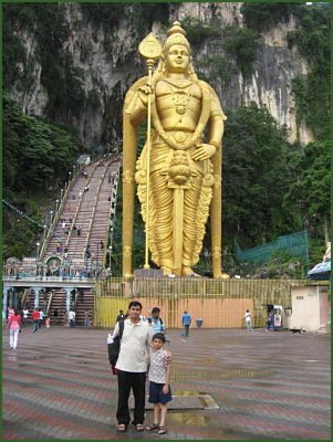 batu-caves_opt