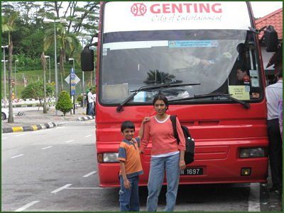 bus-to-genting_opt