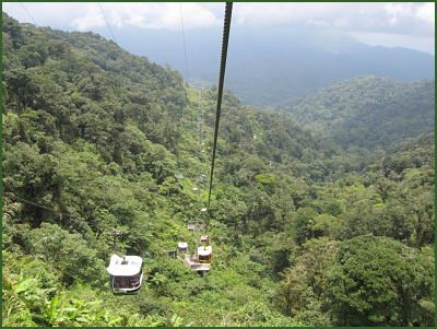 cable-car-ride-to-genting_opt