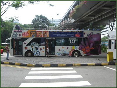hippo-tours-singapore_opt