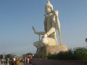 nageshwar jyotirling, dwarka