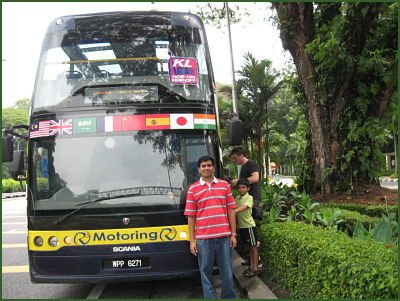 kl-hop-on-hop-off-bus_opt