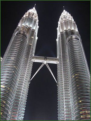 twin-towers-at-night_opt