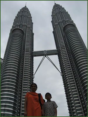 twin-towers_opt