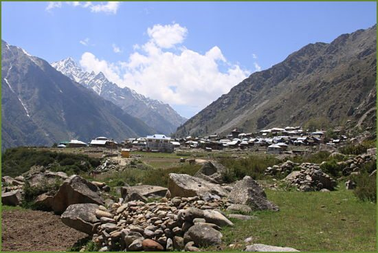 chitkul-the-small-village