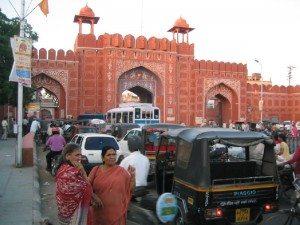 jaipur-city-gate