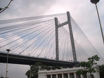 Vidhya Sagar Sethu